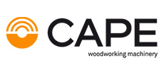 CAPE woodworking machinery