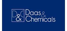 Daas&Chemicals