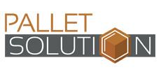 Pallet Solution