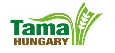 Tama Hungary