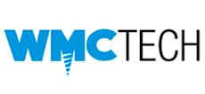 WMC-TECH